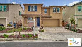1215 Marille Lane, Hollister, CA 95023