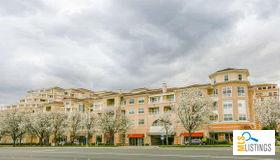 20488 Stevens Creek Boulevard #1815, Cupertino, CA 95014