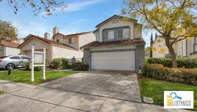 2238 Lynwood Terrace, Milpitas, CA 95035