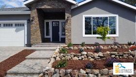 5174 Harwood Road, San Jose, CA 95124