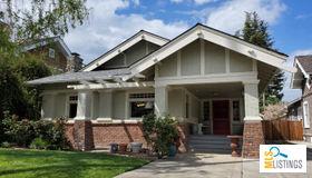 1265 Martin Avenue, San Jose, CA 95126