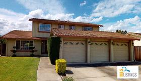15885 LA Prenda Court, Morgan Hill, CA 95037