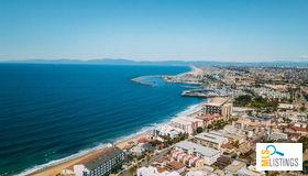 615 Esplanade #102, Redondo Beach, CA 90277