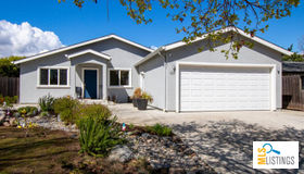 229 Arbor Valley Drive, San Jose, CA 95119