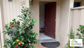 3121 Loma Verde Drive #27, San Jose, CA 95117