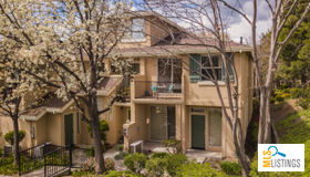 1065 Chagall Way, San Jose, CA 95138