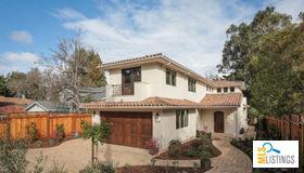 1515 Topar Avenue, Los Altos, CA 94024