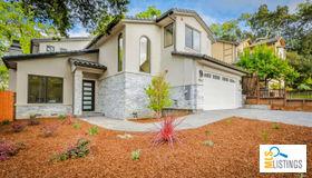 14662 6th Street, Saratoga, CA 95070