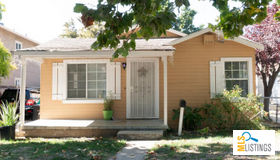 1027 South 12th Street, San Jose, CA 95112