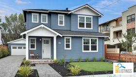 1448 Madison Street, Santa Clara, CA 95050