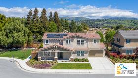 16964 Grapevine Court, Morgan Hill, CA 95037