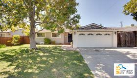 5653 Enning Avenue, San Jose, CA 95123