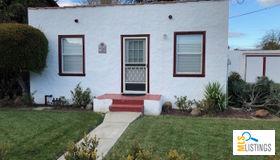 50 Chester Avenue, San Martin, CA 95046