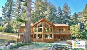 285 Summit Drive, Santa Cruz, CA 95060