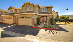 762 Creekside Court, Gilroy, CA 95020