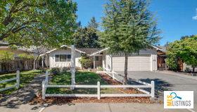 922 Ilima Way, Palo Alto, CA 94306