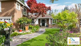 21 Somerset Place, Palo Alto, CA 94301