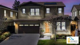 16915 San Simeon Drive, Morgan Hill, CA 95037