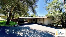 106 Cress Road, Santa Cruz, CA 95060