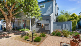 429 Cork Harbour Circle #c, Redwood City, CA 94065