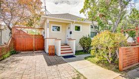 209 Ocean Street, Santa Cruz, CA 95060