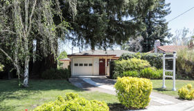 577 Kelly Way, Palo Alto, CA 94306