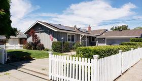 4980 Harwood Road, San Jose, CA 95124