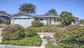 341 Parson Circle, Marina, CA 93933