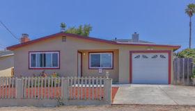 1466 Luxton Street, Seaside, CA 93955