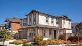275 10th Street, Marina, CA 93933
