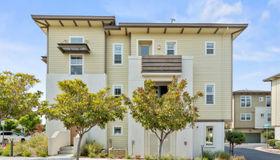 401 Mahoney Way, San Mateo, CA 94403