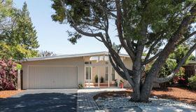 2362 Adele Avenue, Mountain View, CA 94043