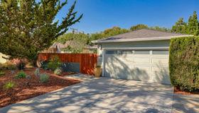 1035 West mc Kinley Avenue, Sunnyvale, CA 94086