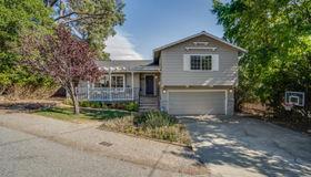 1951 Elizabeth Street, San Carlos, CA 94070