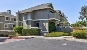 537 East mc Kinley Avenue #a, Sunnyvale, CA 94086
