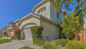 18111 Stonehaven, Salinas, CA 93908