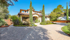 507 Magdalena Avenue, Los Altos, CA 94024