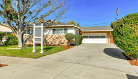 749 Durshire Way, Sunnyvale, CA 94087
