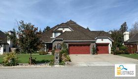 2047 Katybeth Way, Morgan Hill, CA 95037