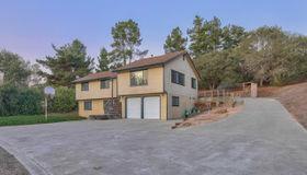 6539 Frankie Lane, Salinas, CA 93907