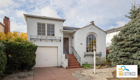 810 South Delaware Street, San Mateo, CA 94402