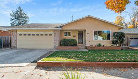 844 Flin Way, Sunnyvale, CA 94087