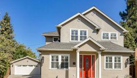 2102 Ardis Drive, San Jose, CA 95125