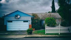 21133 Baker Road, Castro Valley, CA 94546