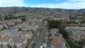 3067 Pellier Place, San Jose, CA 95135