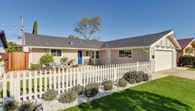 5578 Harvard Drive, San Jose, CA 95118