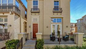 350 Heritage View Terrace, San Jose, CA 95125