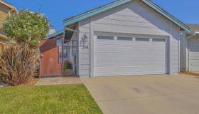 216 Alhambra Street, Salinas, CA 93906