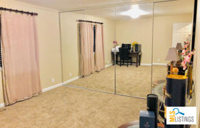 Real estate listing preview #75