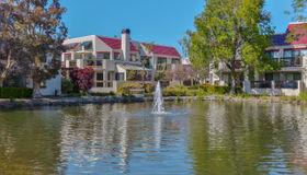 226 Shorebird Circle, Redwood City, CA 94065